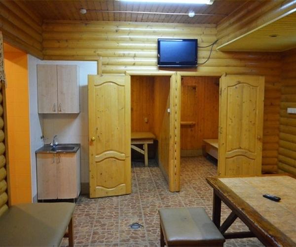 bani-i-sauni-v-cheboksarah